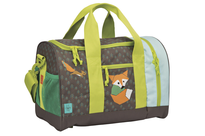 mini_sportbag_fox.jpg