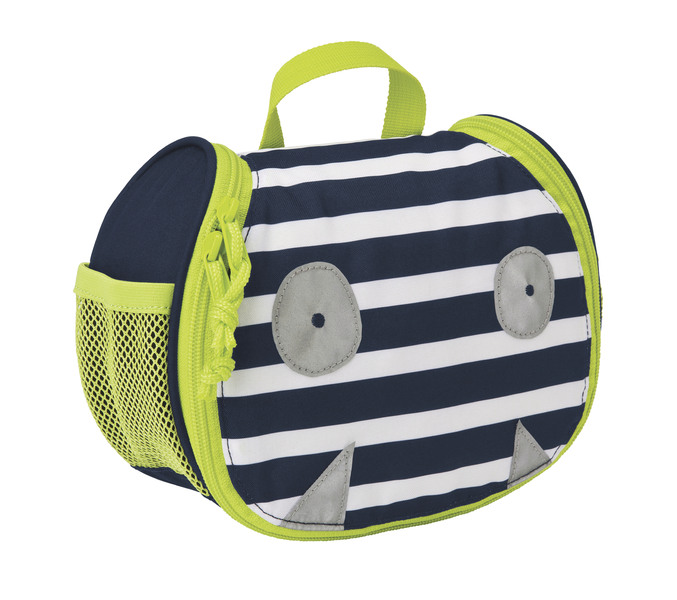 Washbag Lässig Mini Little Monsters bob