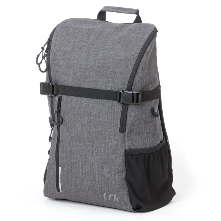 Batoh TFK Diaper backpack