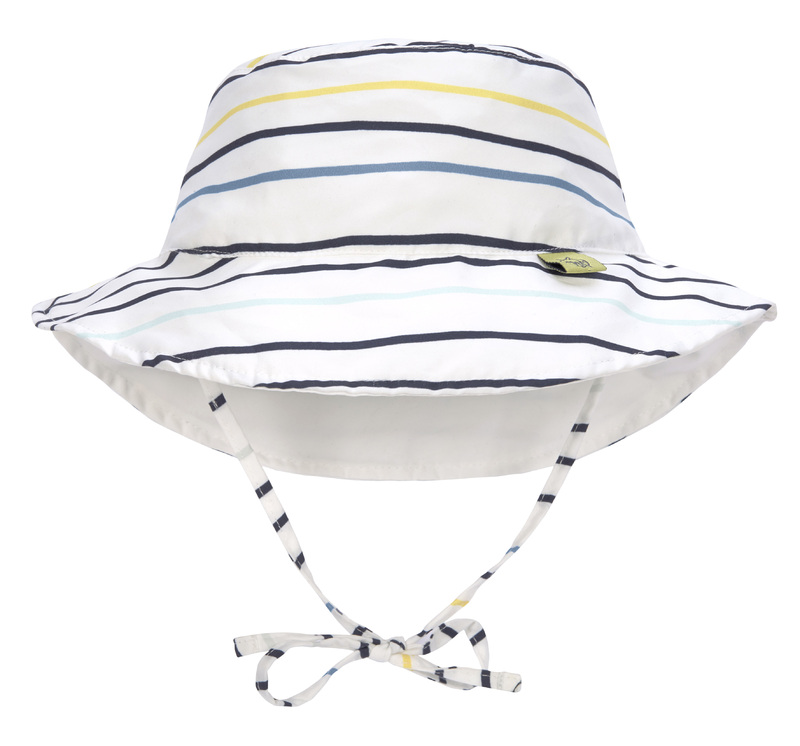 Klobouček Lässig Bucket hat Sailor navy
