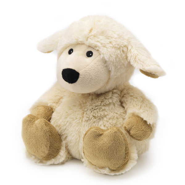 Hračka Yoomi Plush toy Little Lamb