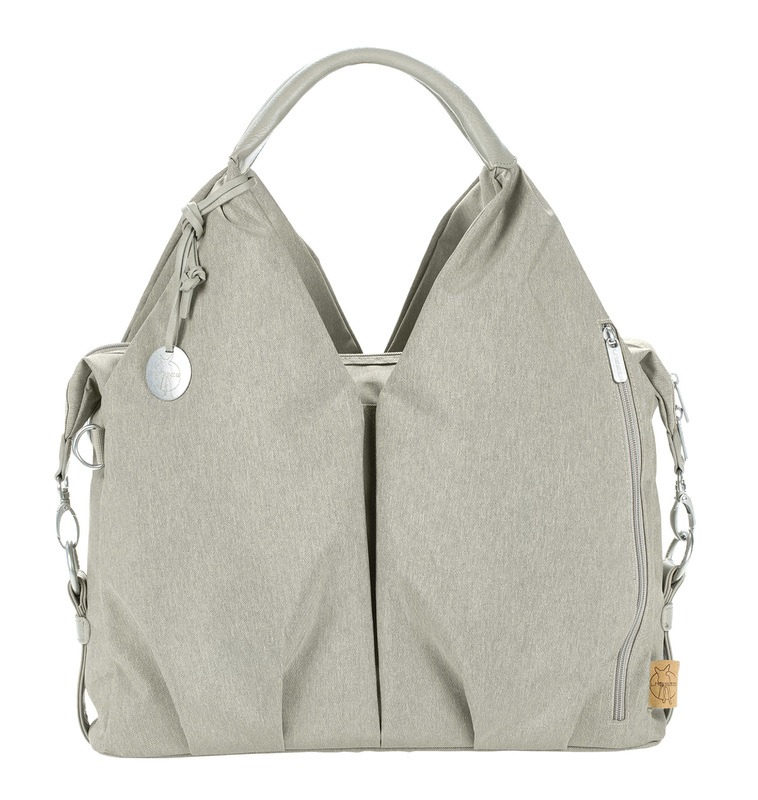 Lässig Green Label Neckline Bag ecoya