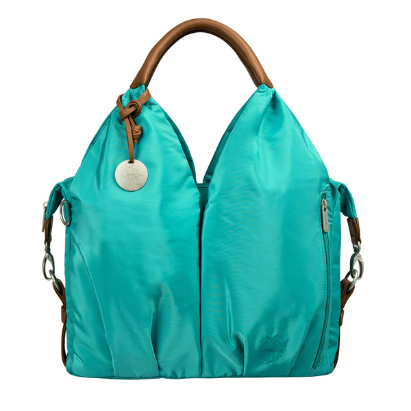 Lässig Glam Signature Bag aqua