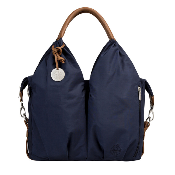 Lässig Glam Signature Bag navy