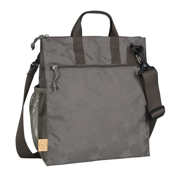 Lässig Casual Buggy Bag Reflective slate
