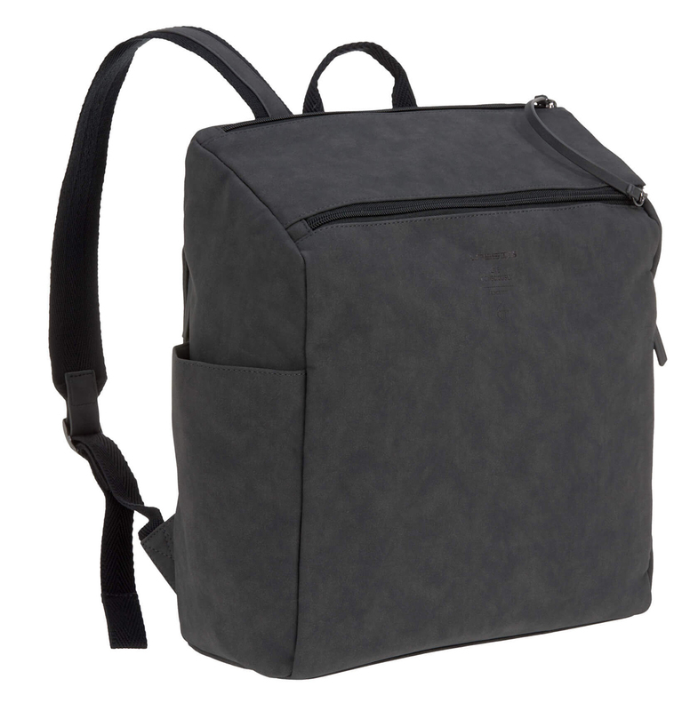 Lässig Tender Backpack anthracite